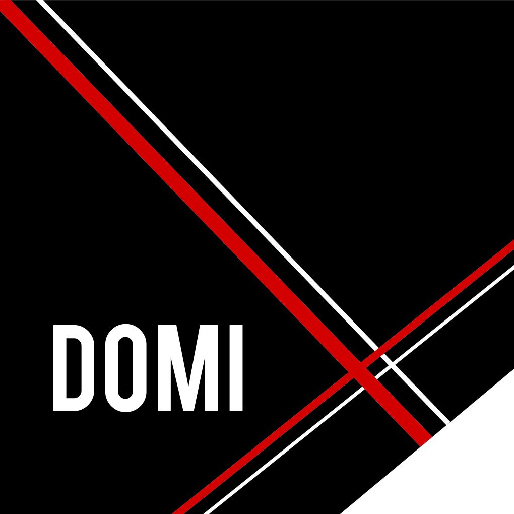 ..:: ΙΕΚ ΔΕΛΤΑ LIVE ::.. Domi pizza