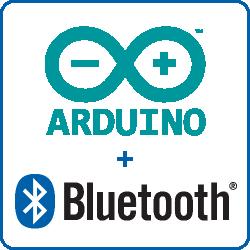 ..:: ΙΕΚ ΔΕΛΤΑ LIVE ::.. Arduino Remote Bluetooth with LCD control 4 Relay Module